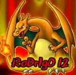 RoDrIg012