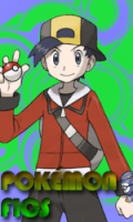 Pokémon-fics