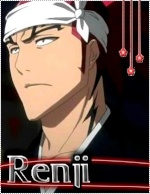 Renji Dark Folks