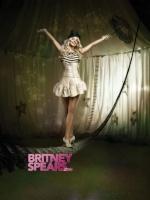 Angel of Britney