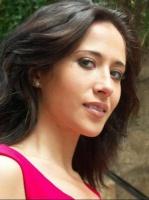 Samia Nahssri[ABS]