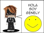 genely_1999