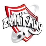 islam_zamalkawy