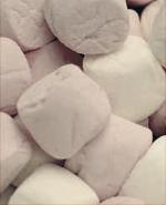 marshmallow<3 .