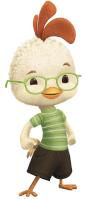 Chick7405