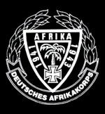 AFRIKA_KORPS
