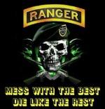 rangeer