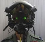 interceptor_92