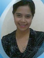 Reyna Pilapil -Panganiban