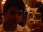 brewtooth '09