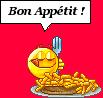 Lapin en papillote aux pommes de terre et champignons  506847