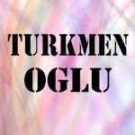 TURKMEN OGLU
