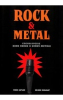 Metal-patřim mezi těch 8%