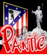 Pantic
