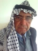 د.سمير الدجاني