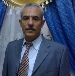 إبراهيم خليل هديب