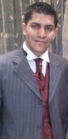 Mahmoud Al-Atrash