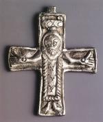 INSIGNIAS DE PEREGRINO 1616-51