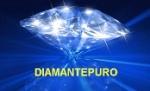 DIAMANTEPURO