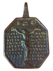 CRUCES Y MEDALLAS 1980-32