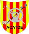 CAJON DE SASTRE 240-88