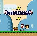 mariomaker26