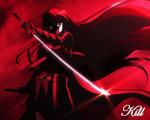 kill*