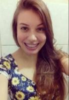 Raíssa Máris Carvalho