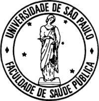 Maria Betânia