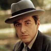 Corleone 28