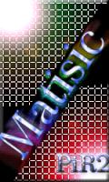Matisic
