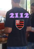Leandro2112