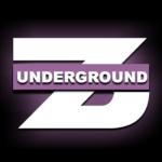 www.underground-zik.com