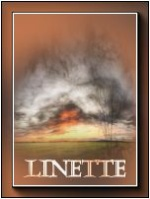**Linette**