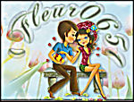 fleur0651
