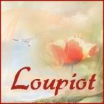 Loupiot