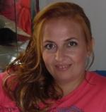 Eleni Georgopoulou