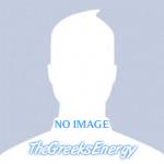Andreas Georgatos