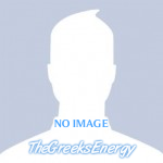 Αθανάσιος Δημητρίου