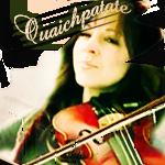 ouaichpatate