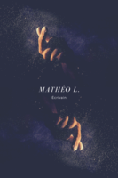 Mathéo L.