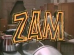 zammaz