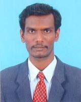 brightbharathi