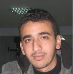 ذ. عبد الحق الدغوغي