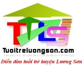 tuoitreluongson.com