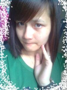 pekon_baby_9x