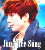 Jung Hee Sung