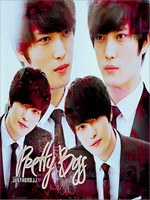 Kyong Soon