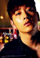 AlicyaL