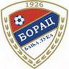 Goran BL